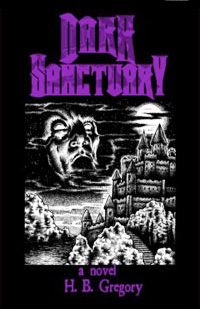Dark Sanctuary