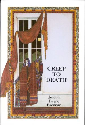 Creep to Death