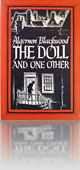 The Doll and One Other